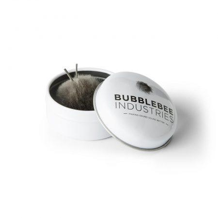 Bubblebee Windbubble Packaging