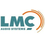 lmc-audio-systems-logo-300