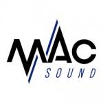 Mac Sound Logo