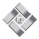 RNSS Limited Logo