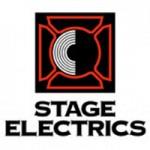Stage Electrics Logo