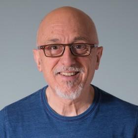 Pete Wandless Director