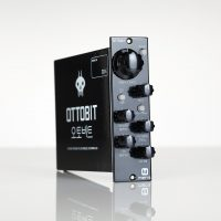 Meris Ottobit UK angle