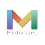 Mediaspec Logo