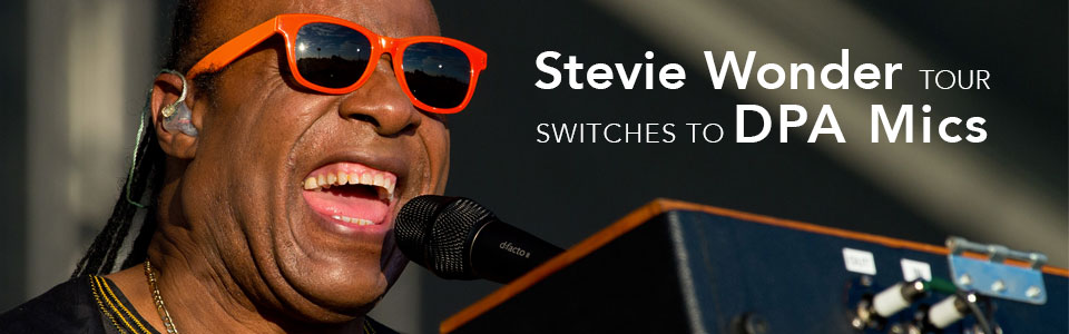 stevie-wonder-hp-banner