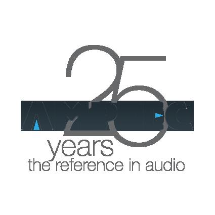 AMPTEC logo