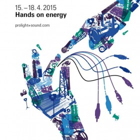 PLS Prolight + Sound 2015 Logo Frankfurt Musikmesse