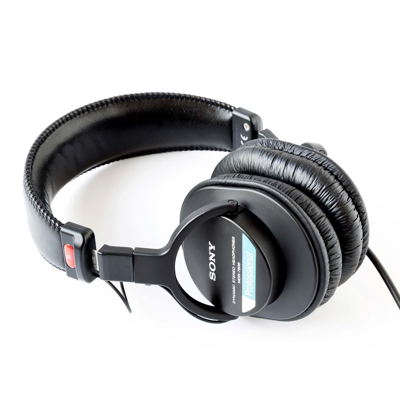 Wireless headphones gold - headphones sony gold