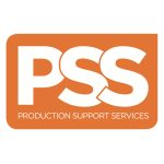 Production Support Services Ltd