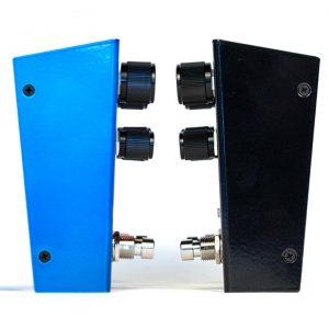 Meris FX Pedals