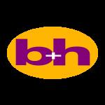 B+H Sound