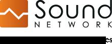Sound Network