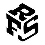 Richmond Film Services