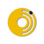 Capital Sound Logo