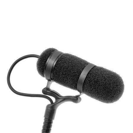 DPA d:vote™ 4099G Microphone Capsule