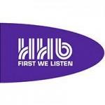 HHB Logo