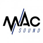Mac Sound Logo