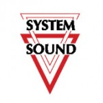 System Sound and Light Logo