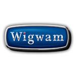 Wigwam Acoustics Logo