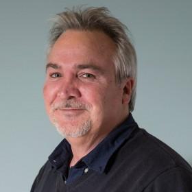 Ralph Dunlop Director