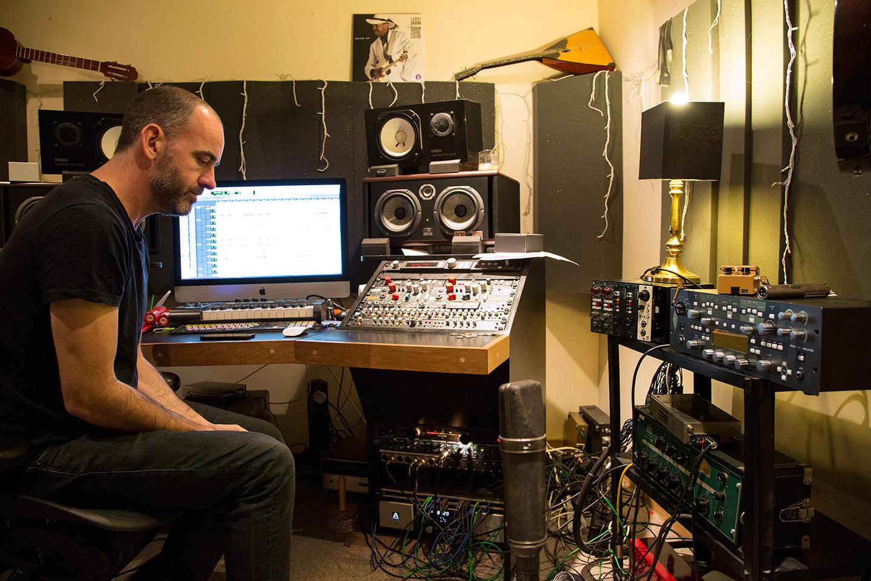 Harris Network Rob And Meris 440Sound The PXiOTkZu