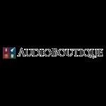 Audio-Boutique Logo