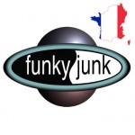 Funky Junk France