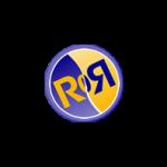 Reynolds of Raphoe Logo