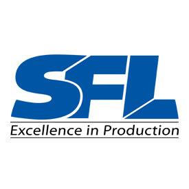 SFL Group Logo