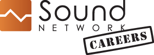 Sound Network Careers