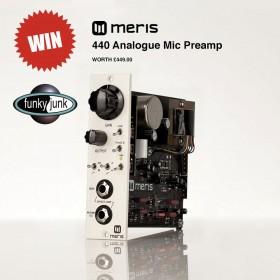 win-a-meris-440-funky-junk