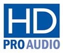 hd-pro-audio-logo