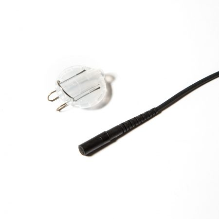 DPA DMM0022 Concealer for d:screet Heavy Duty