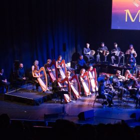 National-Folk-Orchestra-of-Ireland-with-DPA_2