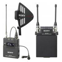 Sony Wireless